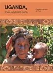 kniha-uganda-perlatitulkajpg.jpg